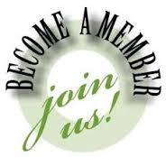 BECOME A MEMBER JOIN US